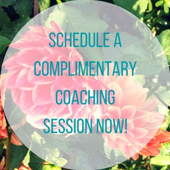 Schedule a complimentarycoaching session now!